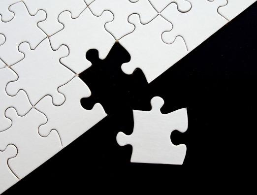puzzle-693873_960_720