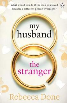 My Husband the Stranger