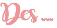 des-pink
