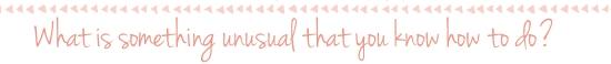 Blog Headers(1)