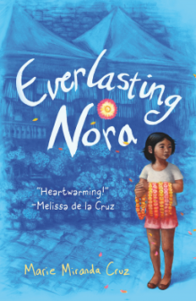 cover139412-everlasting nora