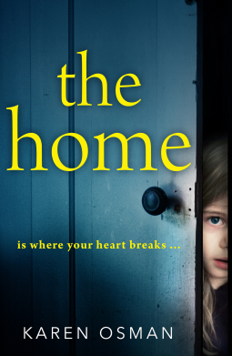 cover145247-the home