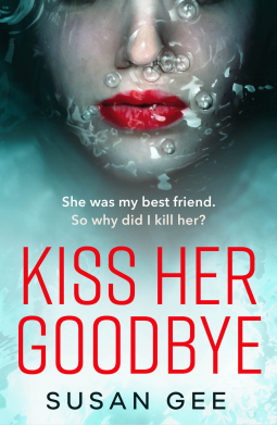 cover145376-kisshergoodbye.png