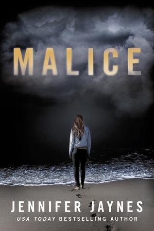 Jaynes-Malice-24848-CV-FT-v1.indd