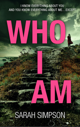 cover148275-who am i